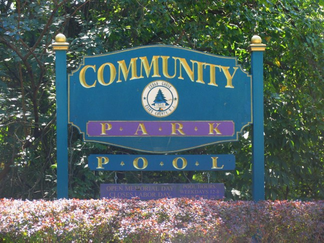 CG_parkpool_sign