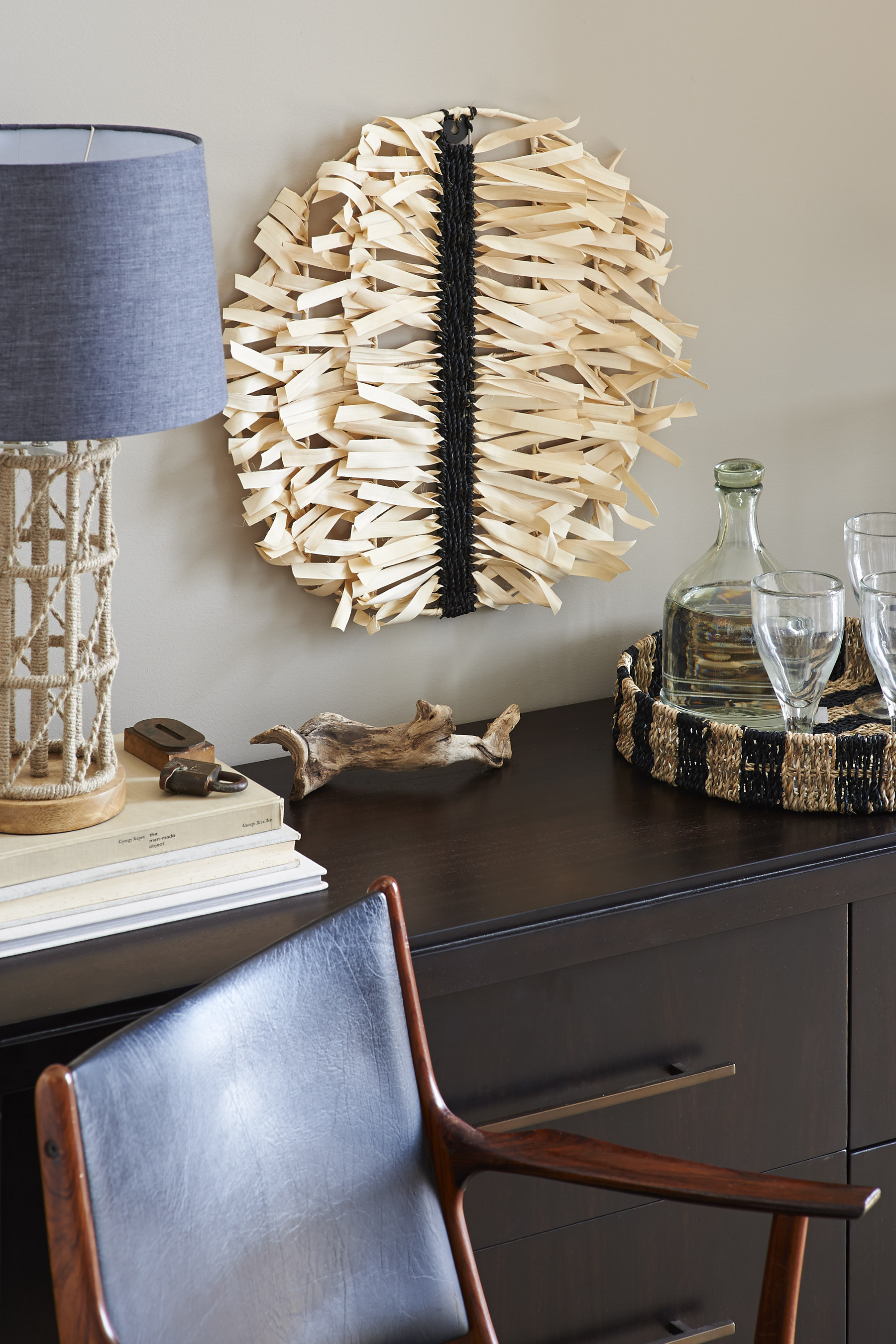 Sophisticated Suburb Nate Berkus S Tips For Refreshing Your Home Decor